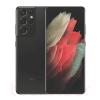 Samsung Galaxy S21 Ultra Dual SIM 5G SD – HK Version