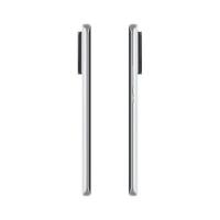 Xiaomi Mi 11 Ultra Dual SIM 512GB 12GB RAM 5G global rom