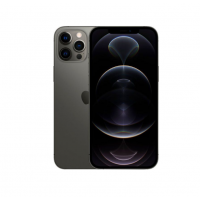 Apple iPhone 12 Pro Max 128GB, 256GB, 512GB