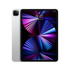 Apple iPad Pro 11 - 2021 Wi-Fi Tablet PC