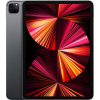 Apple iPad Pro 11 - 2021 Tablet PC - 5G Support
