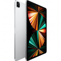 Apple iPad Pro 12.9 - 2021 Wi-Fi Tablet PC