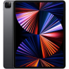 Apple iPad Pro 12.9 - 2021 Tablet PC - 5G Support