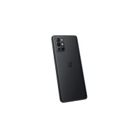 OnePlus 9R 5G-256GB,12GB RAM