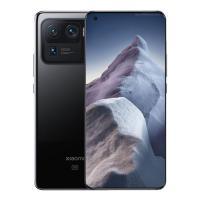 Xiaomi Mi 11 Ultra Dual SIM 256GB 12GB RAM 5G global rom