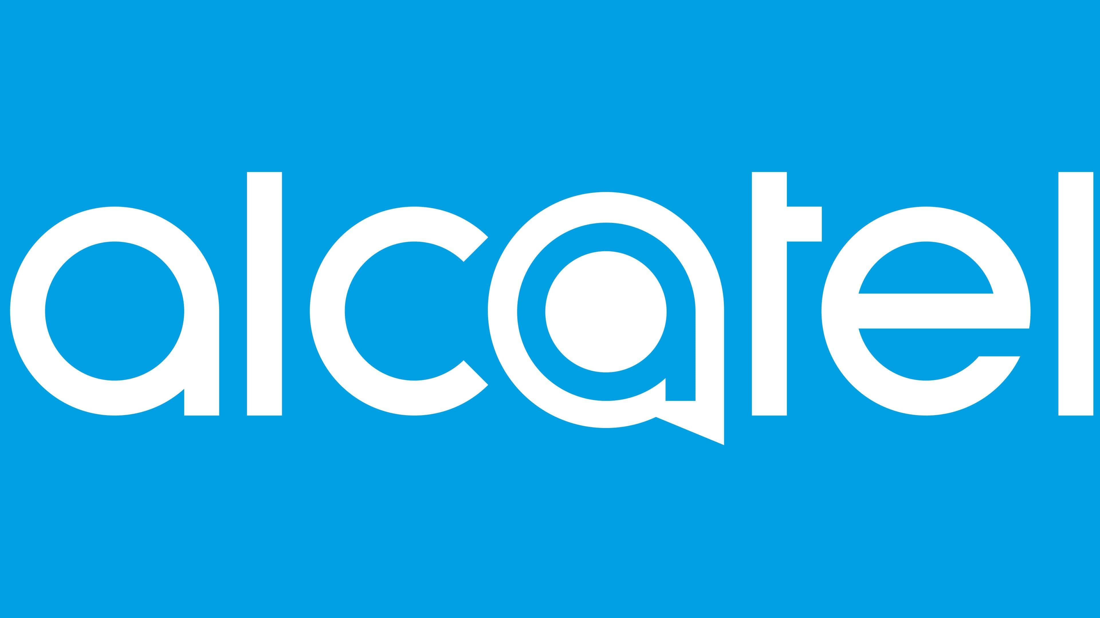 https://phone-station.com/category/alcatel-166_176