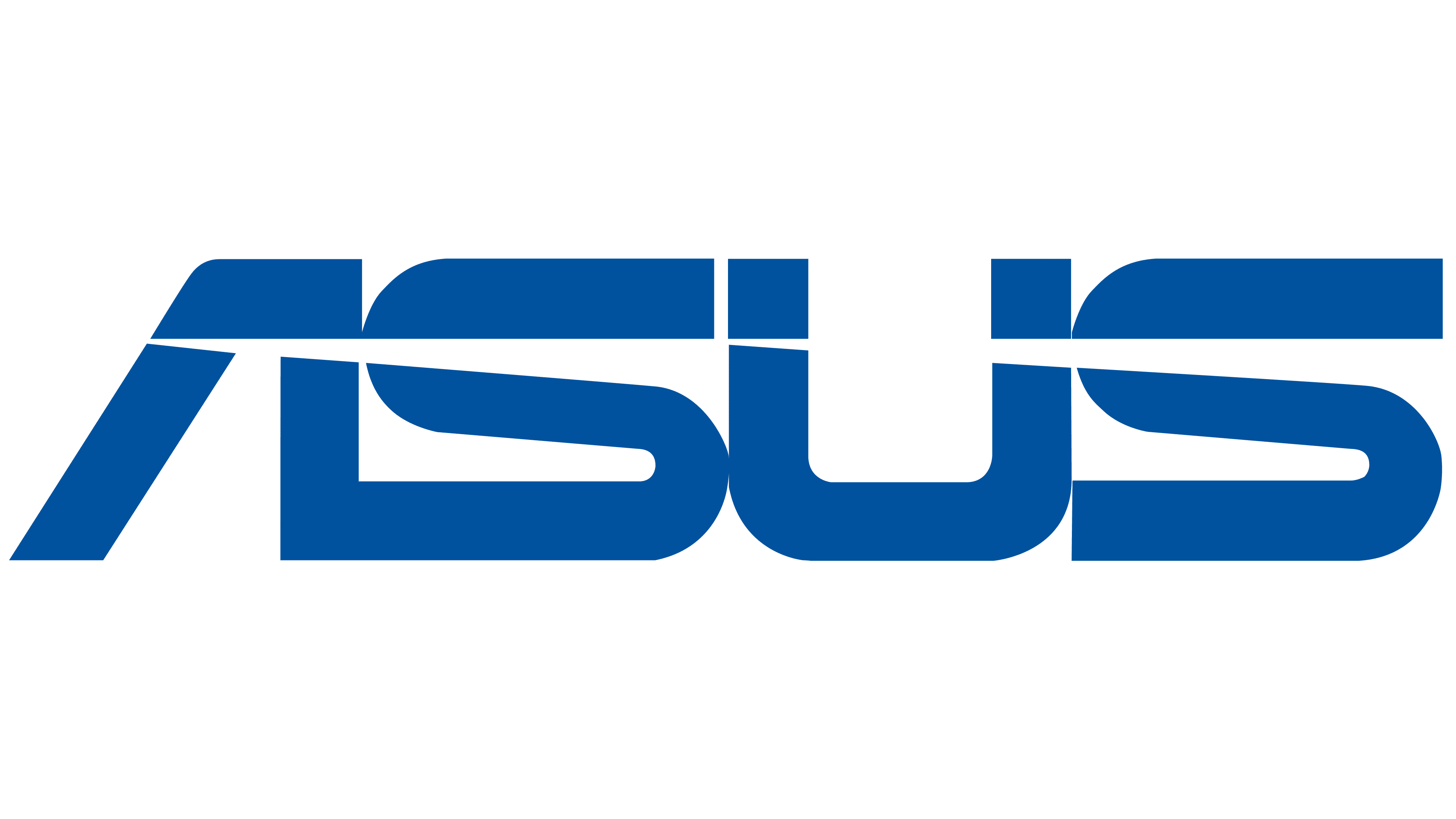https://phone-station.com/category/asus-166_168