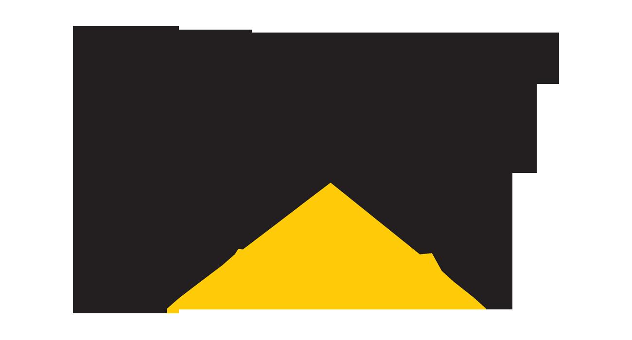 https://phone-station.com/category/cat-166_178
