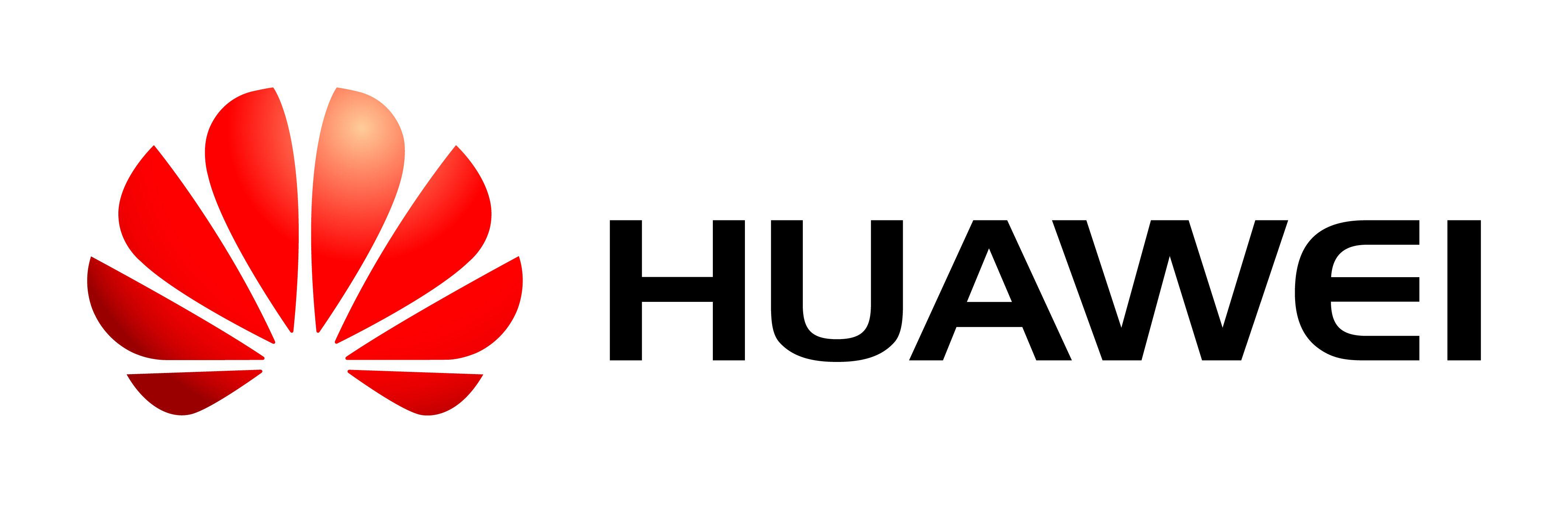 https://phone-station.com/category/huawei-166_173