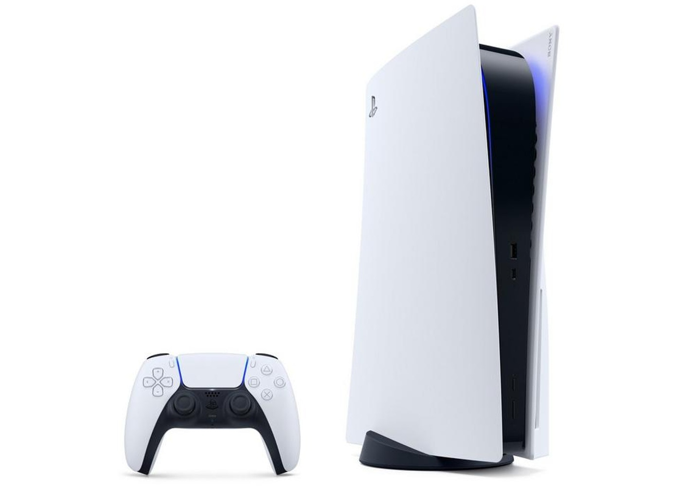 https://phone-station.com/category/playstation-5-bluray-edition-114_115