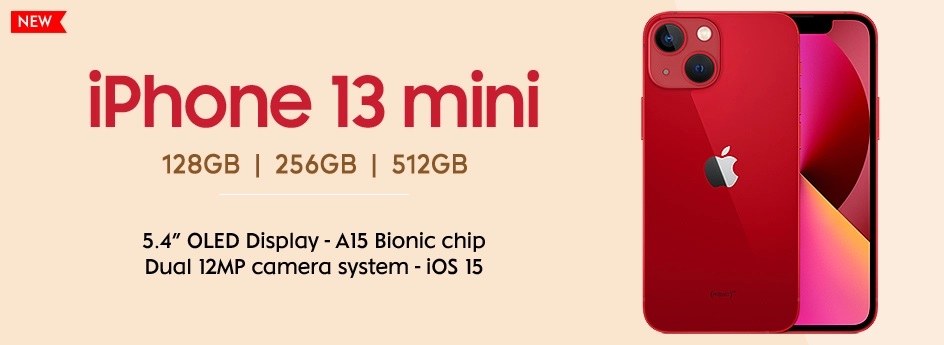 https://phone-station.com/category/iphone-13-mini-95_161