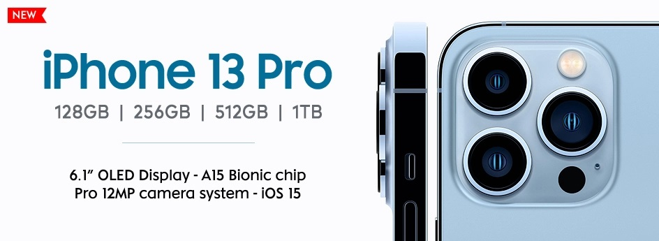 https://phone-station.com/category/iphone-13-pro-95_159