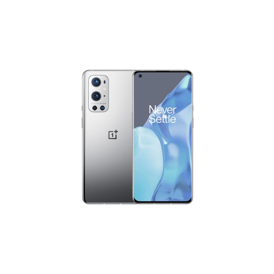 OnePlus 9 Pro 5G-256GB,8GB RAM