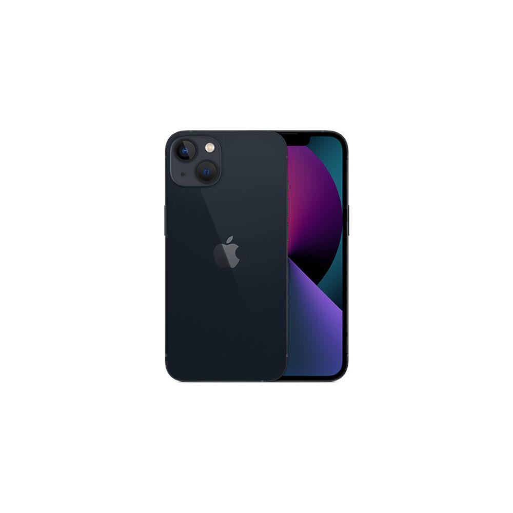 Apple iPhone 13 Dual Sim -2 Physical Sim A2634