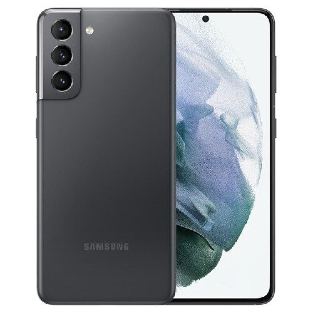 Samsung Galaxy S21 8GB RAM 256GB 5G SD – HK Version